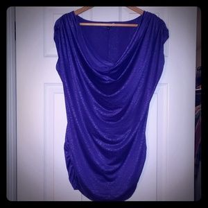 Tops - Dress top $20.00/each
